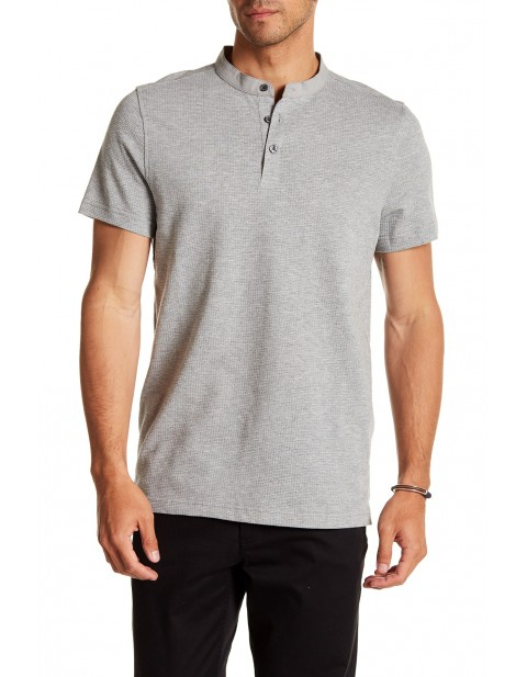 KENNETH COLE HEATHER SHIRT
