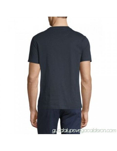 ORIGINAL PENGUIN T SHIRT