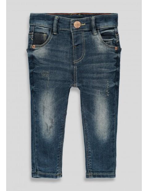 Matalan Boys Skinny  Jeans