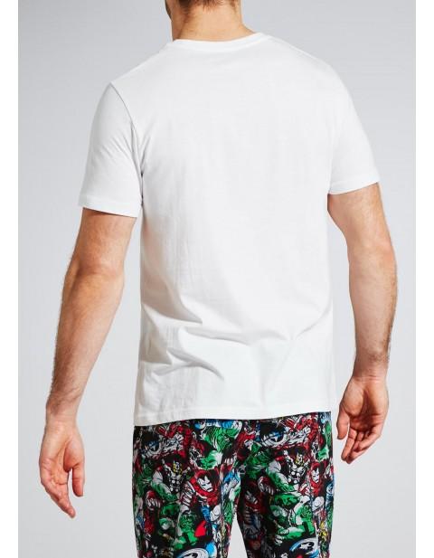 matalan two Pack T-Shirt Vests