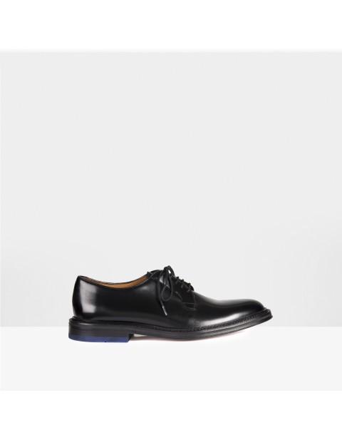 Purificacion Garcia Classic shoes