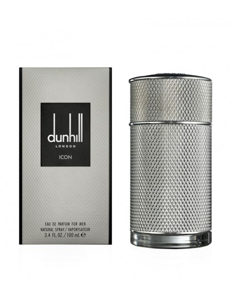 Icon Alfred Dunhill for men EDP 100ml