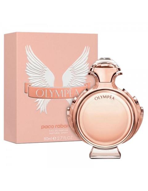 Olymp a' eau de parfum 80 ML
