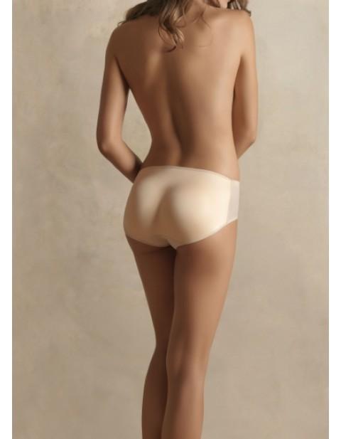 Yeni Inci Padded Butt Underwear
