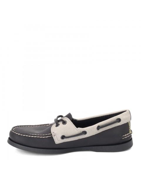 Sperry Mens  2 Eye Daytona Boat Shoe