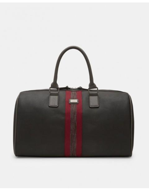 TED BAKER NAGINI Webbing holdall bag