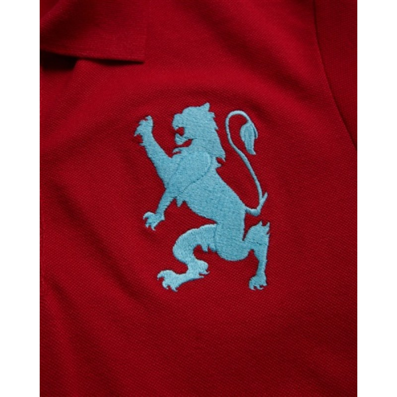 Lion Logo T Shirt Brand Name Image Of Lion And Antique Sgimage Co