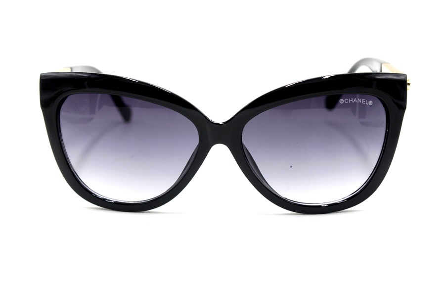 d74c1deda13 2017 Chanel Optical Eyewear Glasses For Women