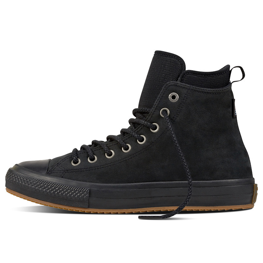 Waterproof Leather Converse Shoes Buy Online