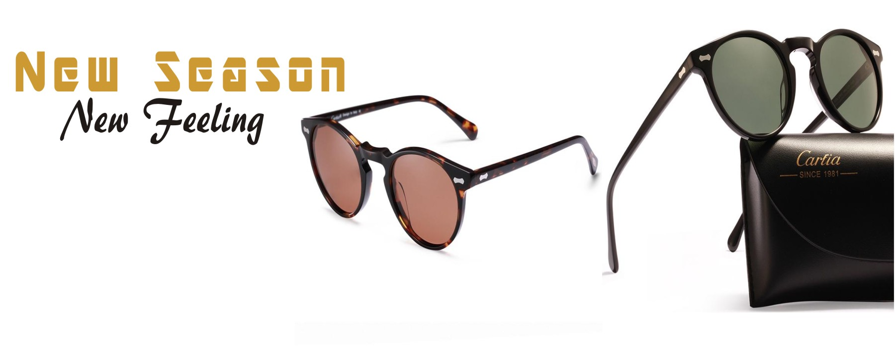 catalog/New June Upload/Sunglassesqq.JPG